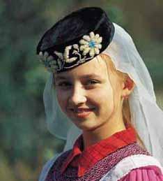 Tatar från Kina