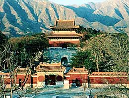 the quotes by feng on the topic of ming dynasty of china This is a sample essay on ming dynasty that offers fine facts to embrace and tackle a similar topic like many other kingdoms in china, ming dynasty was also.