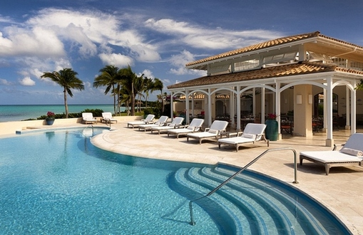 World 39 s top rated luxury hotels for Top luxury hotels worldwide